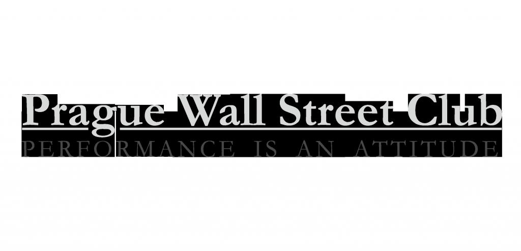 logo-original-white