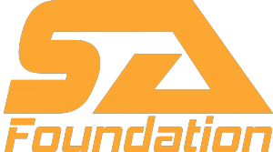 SA_Foundation
