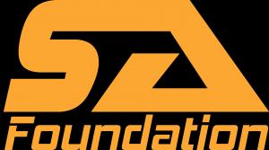 SA_Foundation