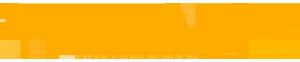 sportart-yellow-popis-1000xx